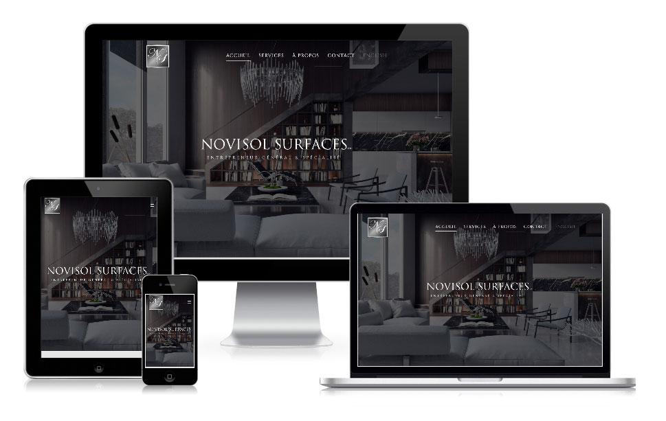 novisol-web
